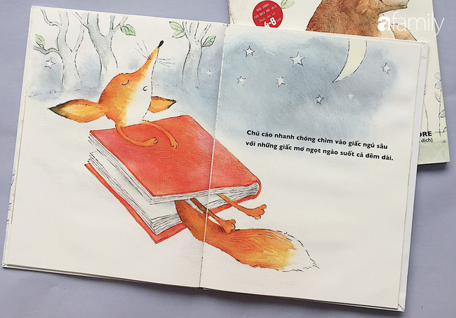 Những trò chơi siêu thú vị từ sách giúp trẻ vừa chơi vừa học khi ở nhà tránh dịch Corona - Ảnh 2.