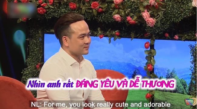 """""""Bạn muốn hẹn hò"""": Gặp chàng trai giống thủ môn Đặng Văn Lâm, nàng U30 liền nhanh tay bấm nút - Ảnh 8."""