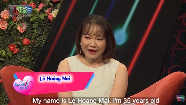"""""""Bạn muốn hẹn hò"""": Gặp chàng trai giống thủ môn Đặng Văn Lâm, nàng U30 liền nhanh tay bấm nút - Ảnh 12."""