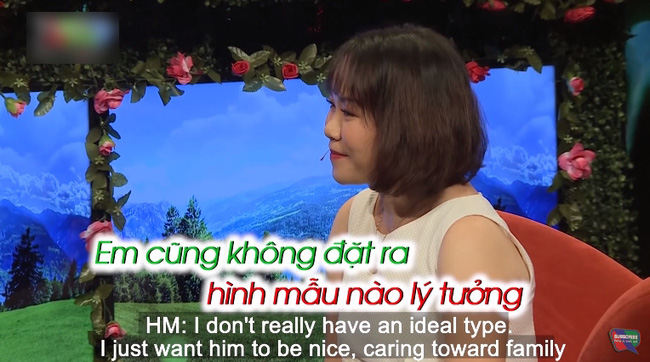 """""""Bạn muốn hẹn hò"""": Gặp chàng trai giống thủ môn Đặng Văn Lâm, nàng U30 liền nhanh tay bấm nút - Ảnh 13."""