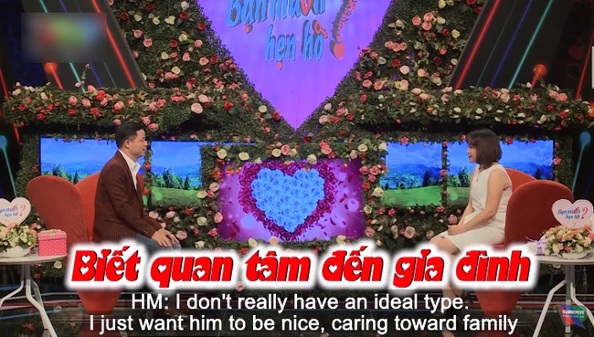 """""""Bạn muốn hẹn hò"""": Gặp chàng trai giống thủ môn Đặng Văn Lâm, nàng U30 liền nhanh tay bấm nút - Ảnh 14."""