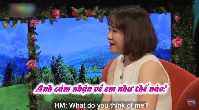 """""""Bạn muốn hẹn hò"""": Gặp chàng trai giống thủ môn Đặng Văn Lâm, nàng U30 liền nhanh tay bấm nút - Ảnh 15."""