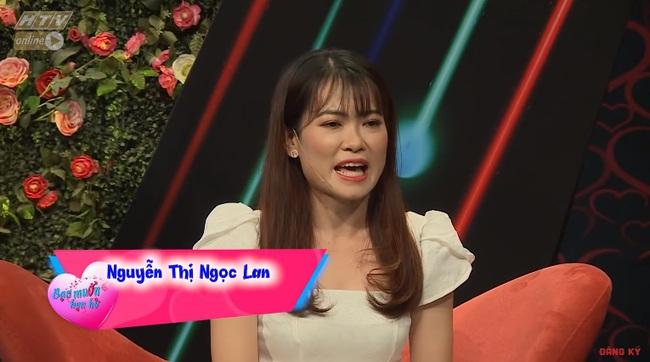"""""""Bạn muốn hẹn hò"""": Gặp chàng trai có khuôn mặt giống thủ môn Đặng Văn Lâm, cô gái  - Ảnh 3."""