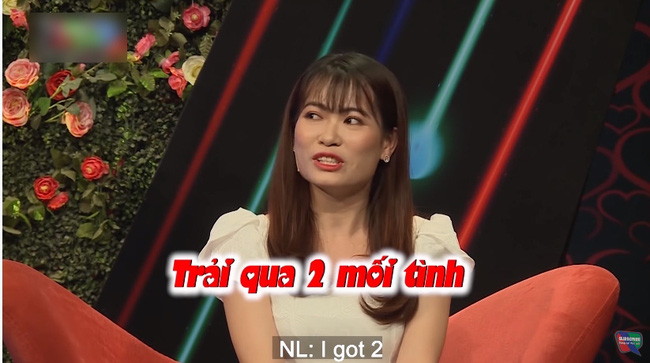 """""""Bạn muốn hẹn hò"""": Gặp chàng trai giống thủ môn Đặng Văn Lâm, nàng U30 liền nhanh tay bấm nút - Ảnh 5."""