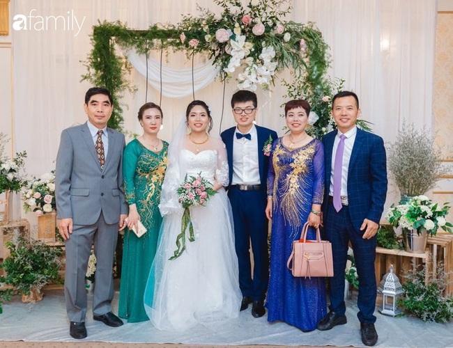 Chuyện về cô gái lấy chồng Trung Quốc, nay về VIệt Nam ăn Tết không dám sang lại, nghe tin bố mẹ chồng và đồng nghiệp - Ảnh 4.