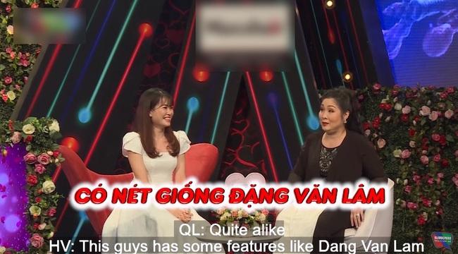 """""""Bạn muốn hẹn hò"""": Gặp chàng trai giống thủ môn Đặng Văn Lâm, nàng U30 liền nhanh tay bấm nút - Ảnh 7."""