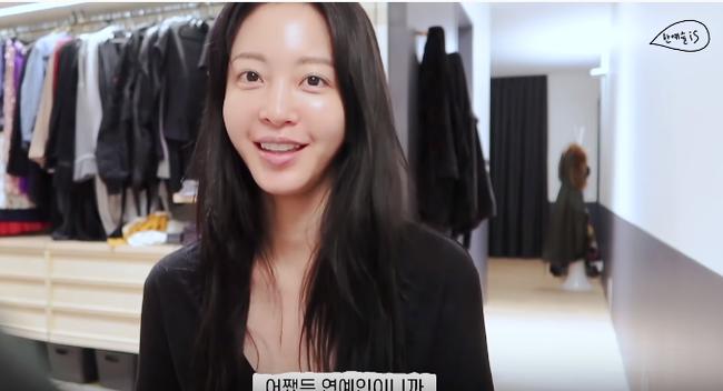 39 tuổi vẫn trẻ như gái đôi mươi, Han Ye Seul tiết lộ cách chăm da gây sốc: Thường không tẩy trang buổi tối, dồn hết nỗ lực skincare vào buổi sáng - Ảnh 6.