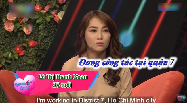 """""""Bạn muốn hẹn hò"""": Cô gái tiết lộ thích đàn ông nhiều lông, Quyền Linh liền bắt chàng trai """"cởi đồ"""" để kiểm chứng - Ảnh 10."""