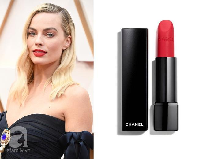 6 món makeup làm nên diện mạo đẹp mê hồn cho các sao nữ trên thảm đỏ Oscar 2020, bất ngờ là có sản phẩm giá chưa đến 200.000 VNĐ - Ảnh 3.