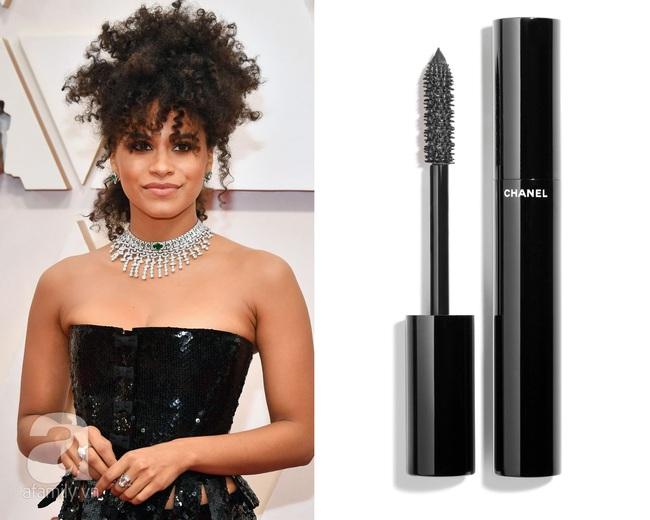 6 món makeup làm nên diện mạo đẹp mê hồn cho các sao nữ trên thảm đỏ Oscar 2020, bất ngờ là có sản phẩm giá chưa đến 200.000 VNĐ - Ảnh 7.