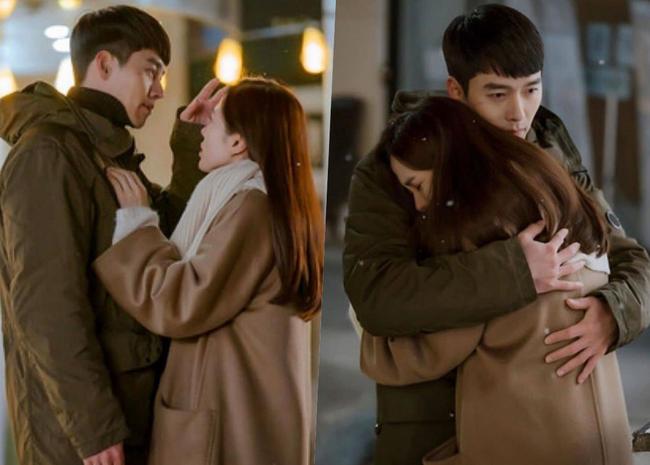 """""""Crash Landing On You"""" lọt top phim ăn khách của tvN, Son Ye Jin """"vượt mặt"""" Hyun Bin trở thành diễn viên được yêu thích nhất - Ảnh 8."""
