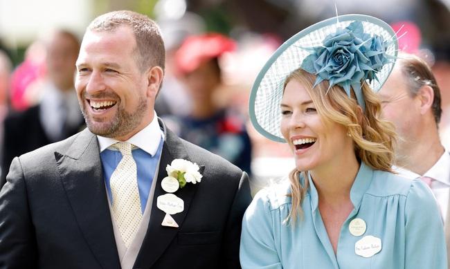 Dính nghi án khiến cặp đôi hoàng gia ly hôn, Meghan Markle phớt lờ mọi chuyện và