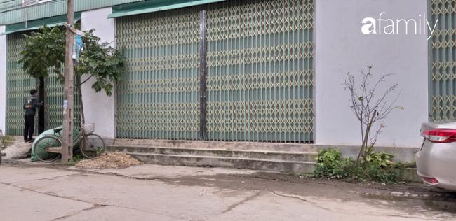 """Mua bán khẩu trang tại làng sản xuất ở Bắc Ninh """"lên xuống"""" từng giờ như giá vàng - Ảnh 7."""