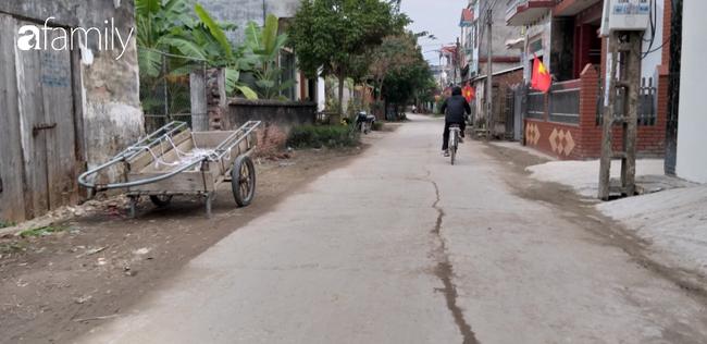 """Mua bán khẩu trang tại làng sản xuất ở Bắc Ninh """"lên xuống"""" từng giờ như giá vàng - Ảnh 8."""