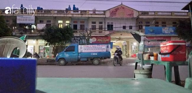 """Mua bán khẩu trang tại làng sản xuất ở Bắc Ninh """"lên xuống"""" từng giờ như giá vàng - Ảnh 10."""