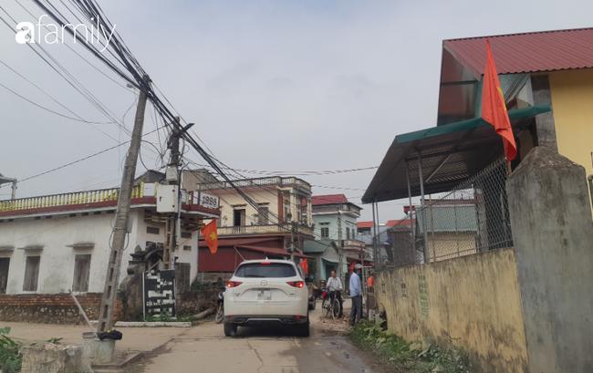 """Mua bán khẩu trang tại làng sản xuất ở Bắc Ninh """"lên xuống"""" từng giờ như giá vàng - Ảnh 9."""
