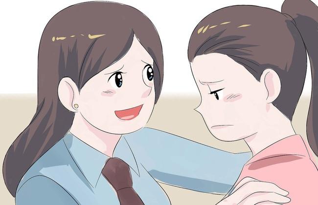 10 điều NÊN và KHÔNG NÊN trong ngày Valentine chốn công sở để chị em tránh bị hội FA ném đá tẩy chay! - Ảnh 3.