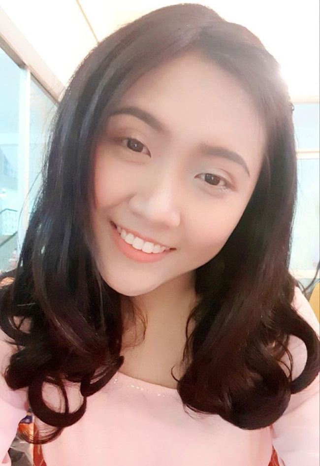 Xót xa trước cái chết của nữ diễn viên Phương Trang ở tuổi 24 vì căn bệnh dễ gặp nhưng cực nguy hiểm - Ảnh 1.