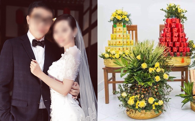 """Trước đám cưới bố cô dâu đột quỵ, chú rể thốt ra câu: """"Chẳng có bố em cũng không sao"""" mà bị hủy hôn ngay lập tức, ai cũng thấy cái kết quá xứng đáng - Ảnh 1."""