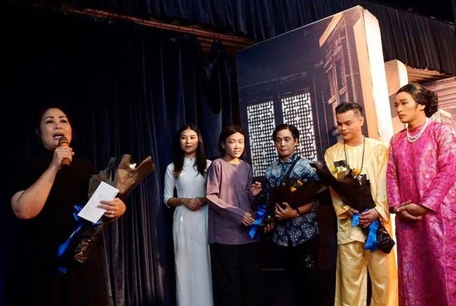 Xót xa trước cái chết của nữ diễn viên Phương Trang ở tuổi 24 vì căn bệnh dễ gặp nhưng cực nguy hiểm - Ảnh 3.