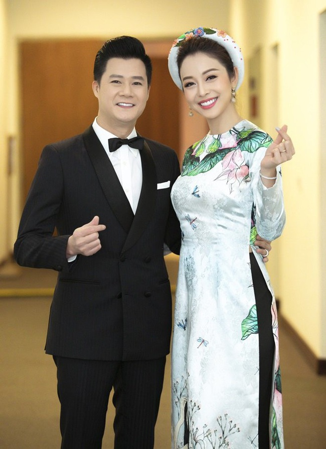 Con trai của Quang Dũng và Jennifer Phạm đón sinh nhật tuổi 12, ngoại hình của cậu bé mới gây bất ngờ - Ảnh 1.