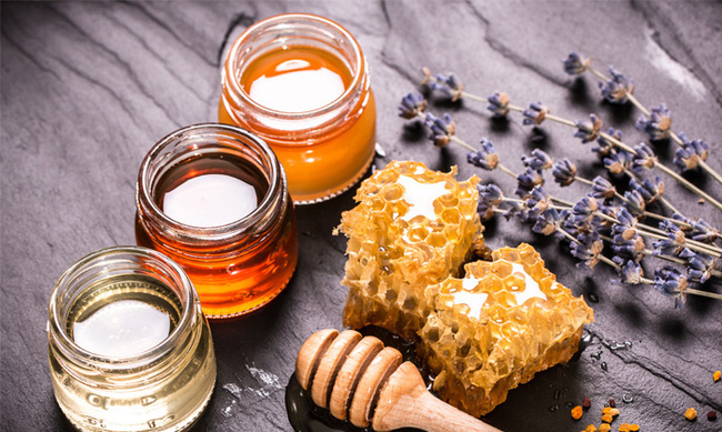 """Giảm bệnh tim lẫn cholesterol xấu chỉ bằng cách dùng một thìa """"chất ngọt tự nhiên"""" này mỗi ngày, tác dụng tốt còn hơn mong đợi - Ảnh 1."""