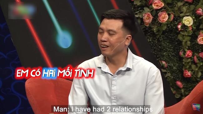 """""""Bạn muốn hẹn hò"""": Chàng trai U37 bị vợ cũ """"cắm sừng"""" tìm bạn gái có 3 vòng đầy đặn giống Hồng Vân - Ảnh 14."""