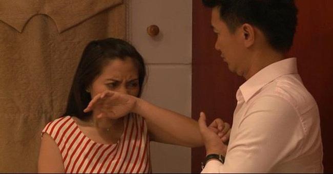 Mẹ chồng kéo tay nàng dâu đi đánh ghen, còn sang tay luôn căn nhà 13 tỷ không tiếc và cái kết không tưởng - Ảnh 1.