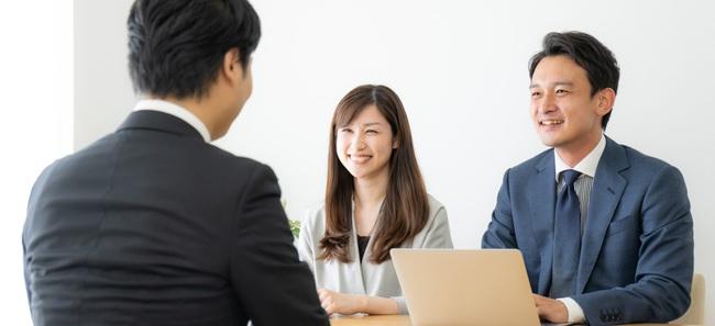 Từ câu chuyện kinh nghiệm chuyên ngành con số 0 nhưng vẫn được vào công ty cho đến văn hoá tuyển dụng độc đáo của các doanh nghiệp Nhật Bản - Ảnh 2.