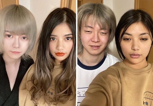 """Sự thật phũ phàng đằng sau những pô ảnh """"nghìn like"""" trên Instagram của cô gái Thái xinh đẹp - Ảnh 9."""