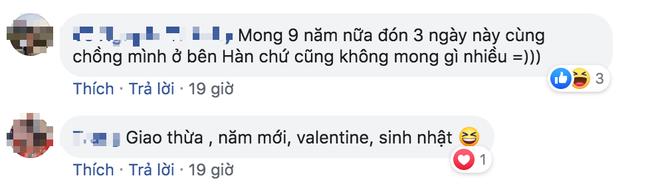 Vừa qua Valentine chưa lâu, cư dân mạng lại rần rần ngóng đợi ngày lễ tình nhân của năm 2029 bởi sự kiện đặc biệt ngàn năm có một!  - Ảnh 8.