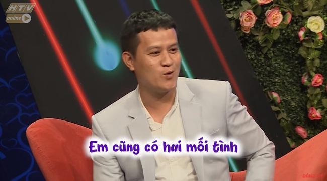 """""""Bạn muốn hẹn hò"""": Cô gái ế 32 năm, chưa muốn có bạn trai nhưng vẫn cố tham gia show khiến Quyền Linh ngao ngán - Ảnh 17."""