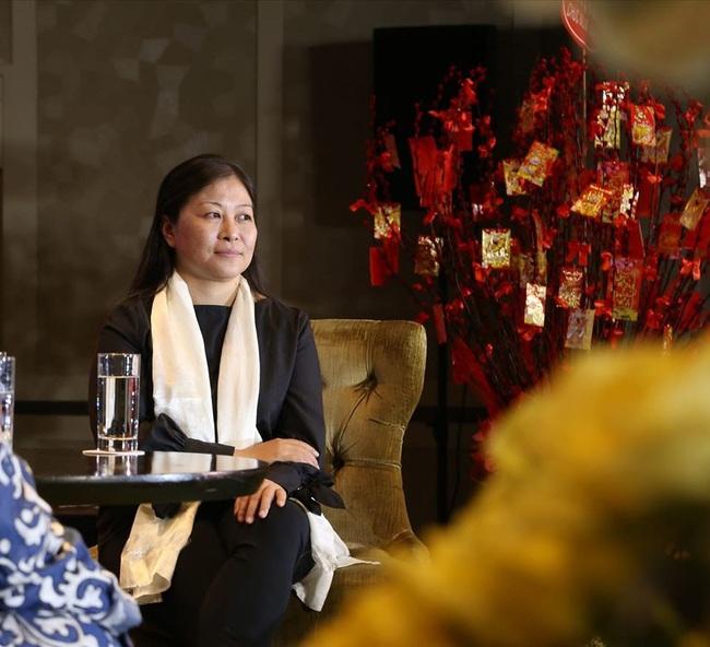 Để thành công, dân công sở cứ niệm 3 khẩu quyết rèn luyện tính chủ động của chuyên gia Nguyễn Phi Vân mỗi ngày - Ảnh 6.