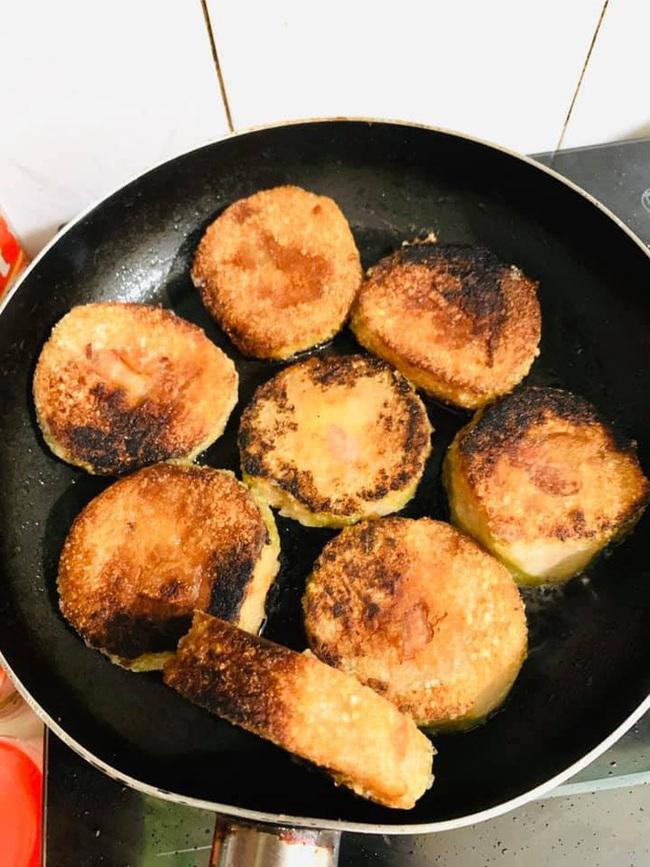 """Sang nhà bạn trai chơi, nấu cả buổi mới được mâm cơm mà bị mẹ người yêu phán ngay """"nóng tính và không tinh tế"""" chỉ qua 1 món ăn - Ảnh 2."""