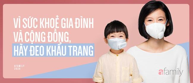 Xót xa cô gái trở về Vũ Hán thăm mẹ mắc bệnh ung thư rồi bị chẩn đoán nhiễm virus corona cùng bố, gia đình mỗi người một nơi trong bệnh viện - Ảnh 6.