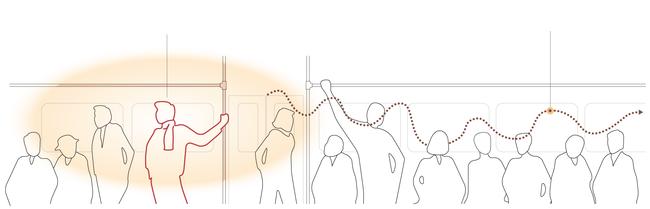 6 vấn đề chính liên quan đến virus corona mà ai cũng quan tâm: Mất bao lâu để phát triển một loại vắc-xin? - Ảnh 2.