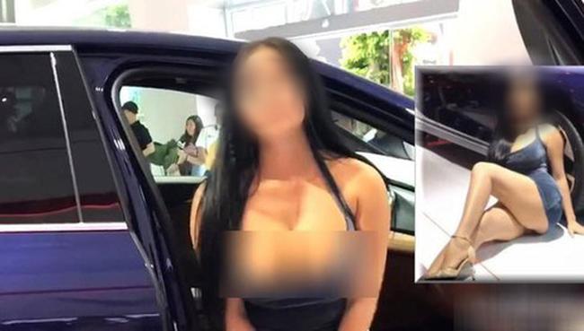 Cô gái lấy khẩu trang làm bikini che vòng 1 lẫn vòng 3 giữa đại dịch corona bị dân mạng chỉ trích kịch liệt - Ảnh 3.