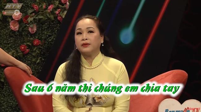"""""""Bạn muốn hẹn hò"""": Chủ tịch U64 sở hữu body 6 múi, có con út mới 2 tuổi, tìm vợ giống Cát Tường - Mỹ Tâm - Ảnh 5."""