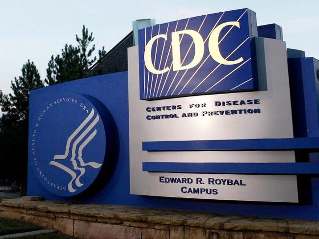 Cdc khuyến cáo 3 điều NÊN và KHÔNG NÊN để tránh nhiễm viêm phổi Vũ Hán - Ảnh 2.