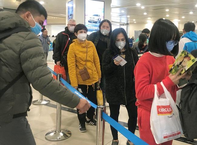 Chuyên gia hàng đầu Trung Quốc cảnh báo 3 thói quen ăn uống tai hại sẽ làm suy giảm khả năng miễn dịch, phòng chống virus! - Ảnh 1.