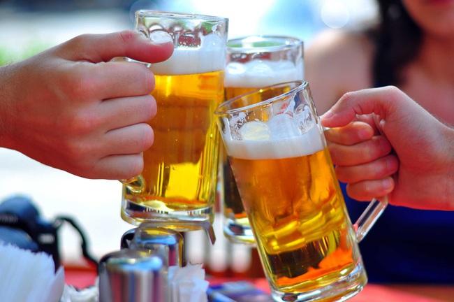 Chuyên gia hàng đầu Trung Quốc cảnh báo 3 thói quen ăn uống tai hại sẽ làm suy giảm khả năng miễn dịch, phòng chống virus! - Ảnh 4.