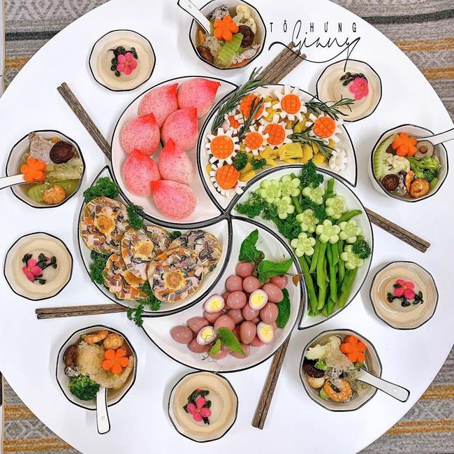 Khám phá chế độ ăn giảm cân Keto qua cuộc trò chuyện cùng Hot Facebooker Tô Hưng Giang - Ảnh 1.