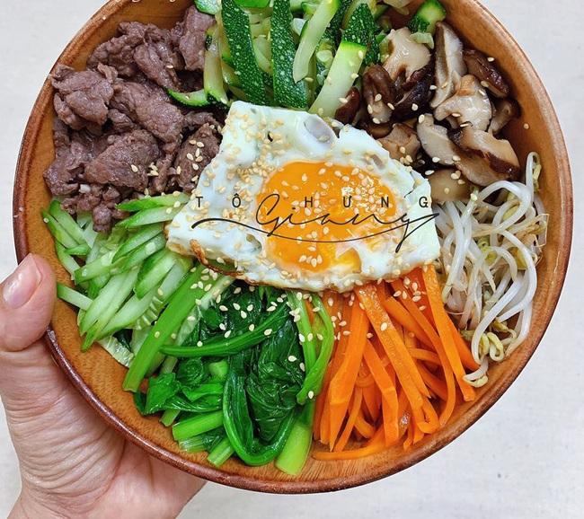 Khám phá chế độ ăn giảm cân Keto qua cuộc trò chuyện cùng Hot Facebooker Tô Hưng Giang - Ảnh 3.