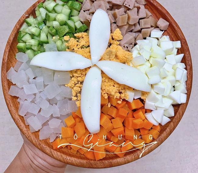 Khám phá chế độ ăn giảm cân Keto qua cuộc trò chuyện cùng Hot Facebooker Tô Hưng Giang - Ảnh 9.