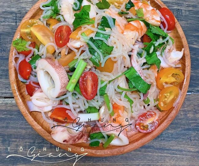 Hot Facebooker Tô Hưng Giang chia sẻ về chế độ ăn Keto đang làm mưa làm gió trong hội chị em - Ảnh 12.