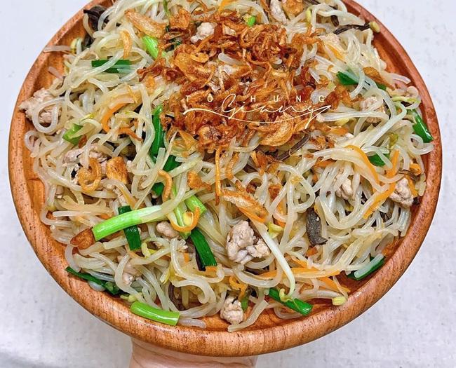 Hot Facebooker Tô Hưng Giang chia sẻ về chế độ ăn Keto đang làm mưa làm gió trong hội chị em - Ảnh 18.