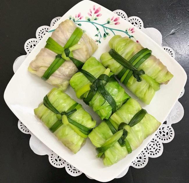 Hot Facebooker Tô Hưng Giang chia sẻ về chế độ ăn Keto đang làm mưa làm gió trong hội chị em - Ảnh 19.
