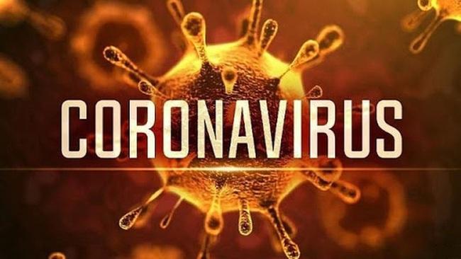 Virus corona có thể lây nhiễm chỉ trong 30 giây: Đây là những điều bạn cần nắm rõ - Ảnh 3.