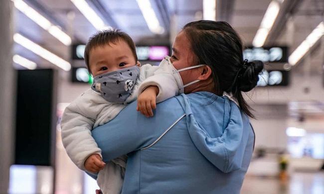 """Bố mẹ nên làm gì để trở thành """"lá chắn"""" cho con khỏi virus corona? - Ảnh 3."""