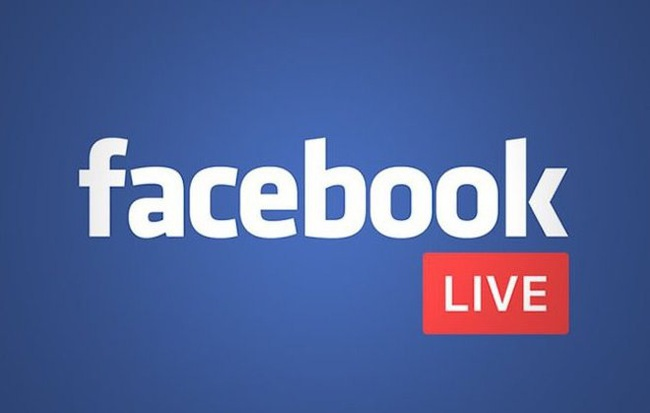 Rapper đang điềm nhiên biểu diễn trên live-stream Facebook thì bị bắn chết - Ảnh 2.